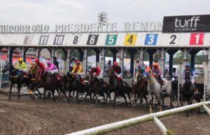 Panamá: Se vuelve a permitir las carreras deportivas sin público