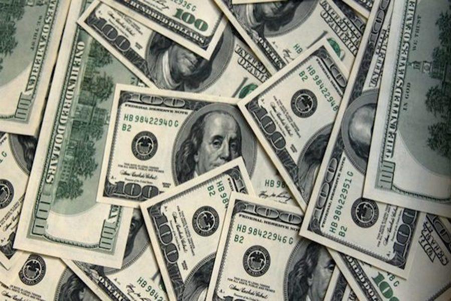 Eximen de pagar impuestos en República Dominicana