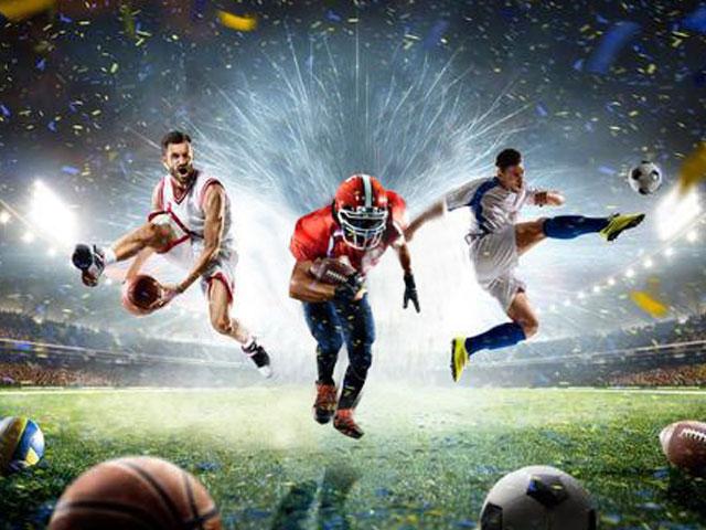 Las apuestas de eSports se expanden en Estados Unidos.