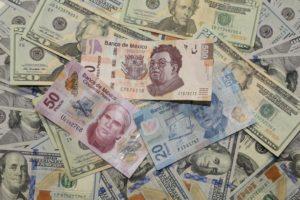 Aprueban beneficios impositivos en Nuevo León