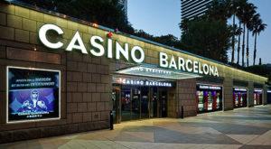 Posponen eventos masivos de la industria de los casinos en Europa