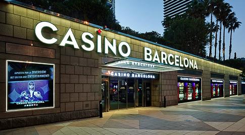 la Gran Final del WiPT y el World Poker Tour Barcelona, pospuestos hasta nuevo aviso.