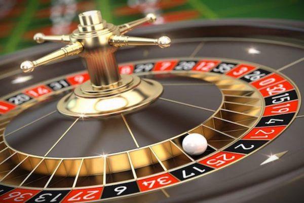 Casinos online, generadores de empleo en España.