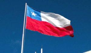 Chile no dispone aún de una regulación hacia el mercado de las apuestas online y casino