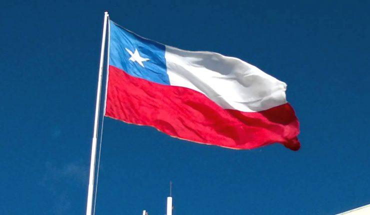 Actualmente no resulta ilegal entrar a portales que no poseen una licencia chilena.