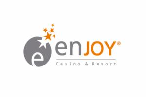 Enjoy busca aprobar un aumento de capital por US$150 millones
