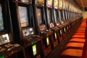 Proyectan que los casinos de Argentina volverán a fin de año