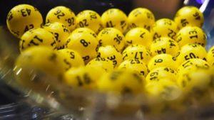 Los premios de los sorteos de lotería sin vencimiento