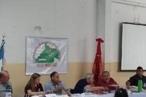 Proponen cambios para los fondos de lotería en Bariloche