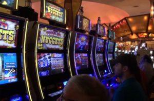 Uruguay: Cierran casinos e hipódromos por emergencia sanitaria