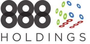 888 podría acelerar potenciales compras y su negocio de casino