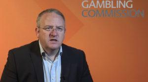Gambling Commission publicó su plan de negocio 2020-2021