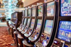 España: El sector del juego presencial pierde 560 millones y 10 mil empleos