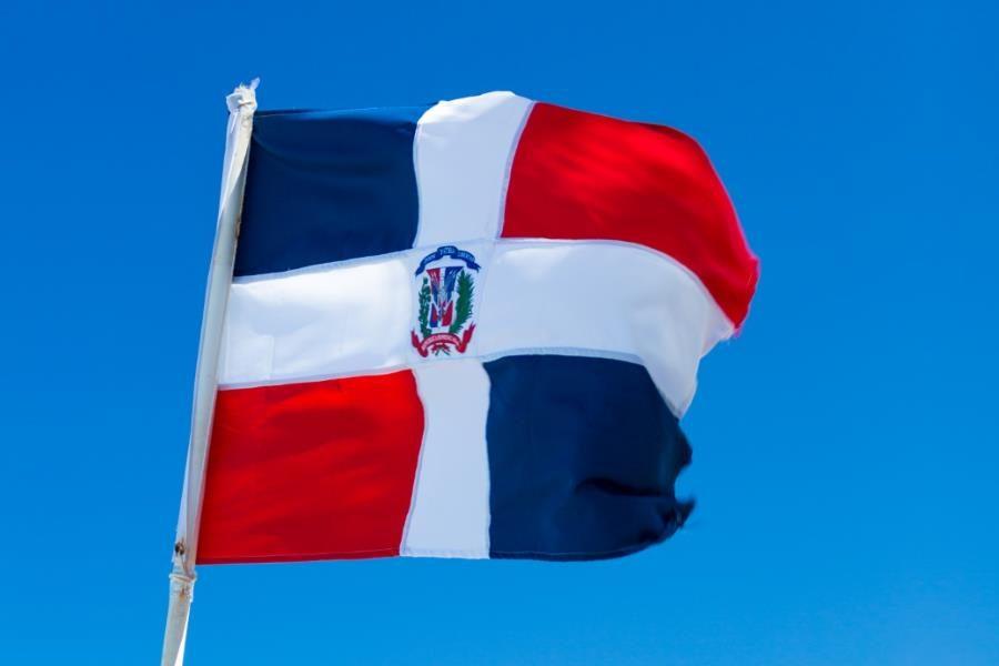 La lotería de República Dominicana seguirá suspendida durante la emergencia sanitaria.