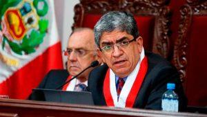 Perú: No exonerarán de impuesto a casinos y tragamonedas