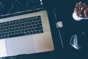 Las plataformas de apuestas online buscan seguir operativas