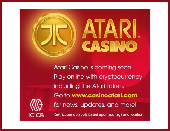 Lanza el casino online aprovechando el confinamiento de las personas en sus casas