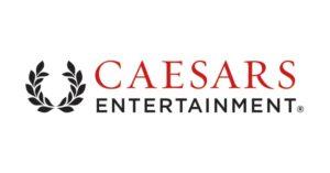Caesars Entertainment se convierte en sponsor de la National Football League