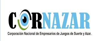 Cornazar pide medidas de alivio al presidente colombiano