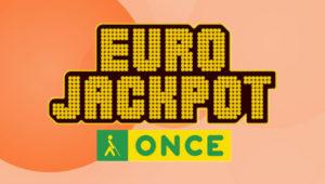 El Eurojackpot, único sorteo de Lotería que resiste en España