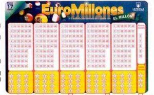 Euromillones: el cierre de loterías en España e Italia desestabiliza su continuidad