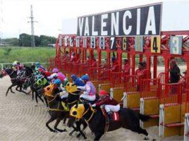Venezuela: Estudian retorno a las carreras para el segundo semestre