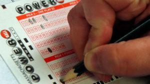Impulsan lotería en línea en Massachusetts