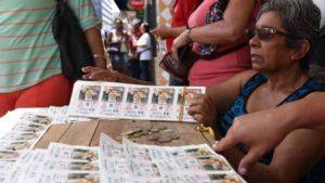 Costa Rica: JPS suspendió el premio acumulado de la Lotería