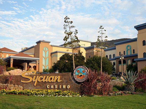 Sin comunicar la fecha de reapertura, las autoridades del casino informaron que están próximos a retomar la actividad