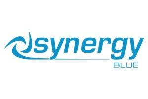Synergy Blue realizó una encuestra sobre el futuro del juego en los casinos.