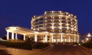 Chile: se creó comisión para investigar a casinos y a organismos