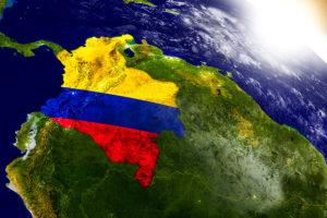 Cornazar agradeció el apoyo legislativo al juego en Colombia.
