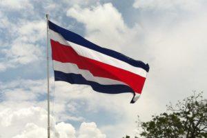 Reanudan la venta de lotería en Costa Rica