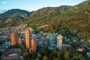 Gremios del juego en Colombia cuestionaron a Coljuegos