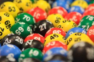 La Lotería de Misiones volvió a operar