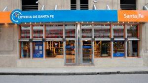 Piden reapertura de agencias de lotería de Santa Fe
