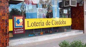 Agencias de Córdoba piden auxilio a Lotería
