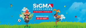 SiGMA LatAm expande el alcance de SiGMA Group.