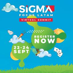 SiGMA Focus Latam