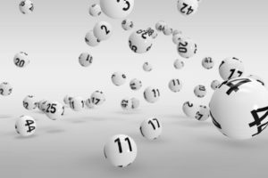 Las loterías ahora tendrán un sistema de bolilleros tecnológicos.
