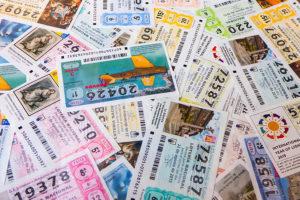 La Lotería de Santa Fe anunció que retoma todos sus sorteos.
