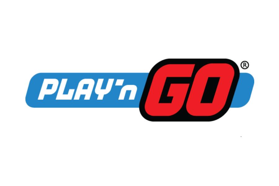 Play'n GO lanzó tres nuevos juegos en simultáneo.