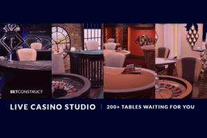 BetConstruct-impulsa-los-casinos-en-vivo