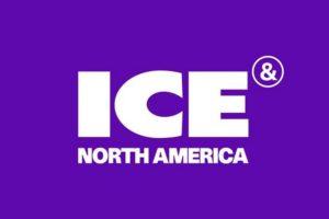 Ice-presenta-su-webinar-series
