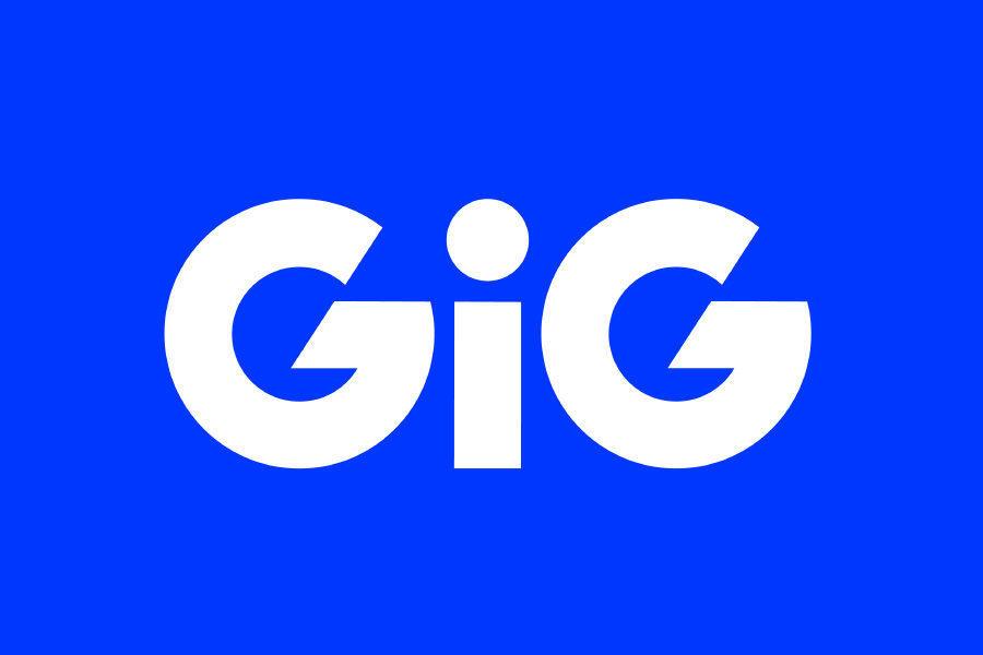 GiG continúa fortaleciendo su presencia el mercado online global.