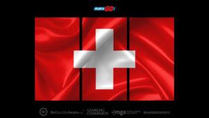 playn-go-llega-a-suiza