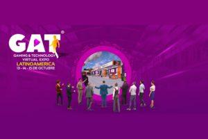 gat-virtual-expo-presenta-novedades