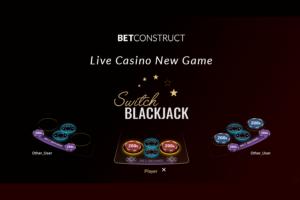 betconstruct-lanza-un-nuevo-blackjack-en-vivo
