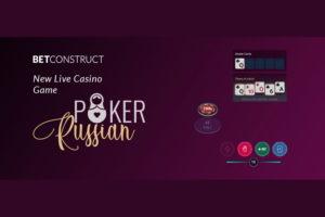 betconstruct-presenta-russian-poker