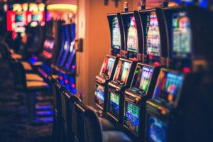 Tanto empresarios como comerciantes - entre otros sectores - ven con buenos ojos la privatización del casino de Necochea.
